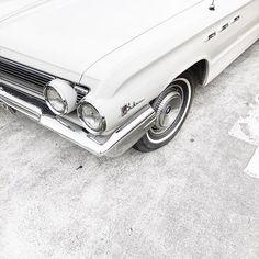 ᴵ ᴸᴼᵛᴱ ᵞᴼᵁ ᴹᴼᴿᴱ ᴮᴱᶜᴬᵁˢᴱ ᴼᶠ ᵀᴴᴱ ᴿᴼᴬᴰ ᴵ'ᵛᴱ ᵀᴿᴬᵛᴱᴸᴱᴰ - ᴹᵞ ˢᵀᴼᴿᵞ ᴮᴿᴼᵁᴳᴴᵀ ᴹᴱ ᵀᴼ ᵞᴼᵁ ᴬᴺᴰ ᴵ ᵂᴼᵁᴸᴰᴺ'ᵀ ᴿᴱᵛᴵˢᴱ ᴬ ᵂᴼᴿᴰ ᴼᶠ ᴹᵞ ᴾᴬˢᵀ ᴵᶠ ᴵᵀ ᴸᴱᴰ ᴹᴱ ᴬᴺᵞᵂᴴᴱᴿᴱ ᴮᵁᵀ ᴬᵀ ᵞᴼᵁᴿ ᴰᴼᴼᴿ ...