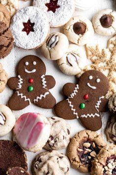 You Choose Holiday Snap ~  Snap It  Collection Chunk  Turkey Bunny Pumpkin Gingerbread Man