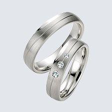 Verighete din aur alb cu briliante. Twins, Aur, Silver Rings, Wedding Rings, Engagement Rings, Jewelry, Rings, Jewels, Enagement Rings