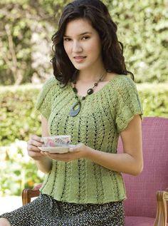Creative Knitting 7 2009 httpvyazanie-nelya.blogspot.com - 猫咪窝(12) - Picasa Web Albums