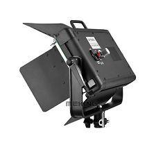 Pro 1000 LED Video Light kit Camera Camcorder Lighting f Canon Nikon sony SLR in Cameras & Photography, Camera & Photo Accessories, Camera & Video Lights | eBay