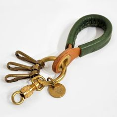 look for my keys