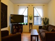 Near Central Park - Upper West Side - Clean,... - HomeAway Upper West Side