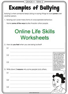 Grade 6 – Life Skills – Term 1  LS  – Teacha furthermore  further Printable Worksheets for Teachers  K 12    TeacherVision together with Life Skills Problem Solving Worksheets Problem Solving Skills likewise 9 Best English Worksheets images in 2017   worksheets furthermore Download By Tablet Desktop Original Size Back To Life Skills as well  besides  in addition  further Life Skills Grade 6 Term 2 2017 Test – Teacha also Grade 6 IT   Mr Underwood's Cl Board as well Free Life and Money Skills Worksheets besides Life Skills Worksheets For Autism The best worksheets image furthermore  additionally life skills math worksheets besides Special Needs Math Worksheets Free Printable Life Skills Math. on grade 6 life skills worksheets