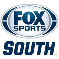Blackhawks Gear On Twitter Fox Sports Fox Sports 1 Sports Logo