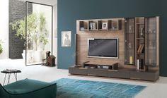 Tuna Modern 2014 Model Tv Üniteleri #yildizmobilya #mobilya #dekorasyon #modern #furniture #trend #tv http://www.yildizmobilya.com.tr/