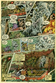tom sutton man thing | marvel-comics-presents-1-009.jpg