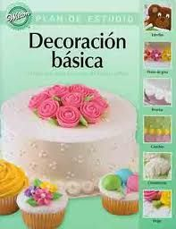 Decorating Basics Lesson Plan by Wilton Cake Decorating Books, Cake Decorating Courses, Wilton Cake Decorating, Cake Decorating Supplies, Baking Supplies, Cookie Decorating, Decorating Ideas, Cupcakes Decorados, How To Make Icing
