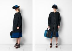 AW 2013 HORTICAL
