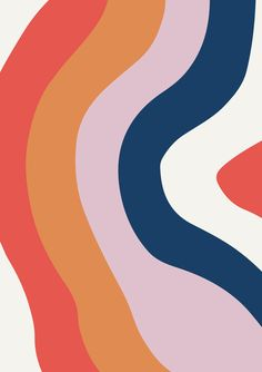 Nordic modern poster scandinavian minimalist art abstract home decor geometric pastel art bright and trendy mid century modern bedroom decor ideas moderninteriordesignbedroom Cute Backgrounds, Aesthetic Backgrounds, Aesthetic Iphone Wallpaper, Aesthetic Wallpapers, Cute Wallpapers, Abstract Backgrounds, Wallpaper Backgrounds, Poster Print, Poster Design