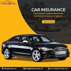 Comparing #vehicle insurance quotes enables you to get cheap and reliable vehicle insurance such as ours. Look for cheap #car #insurance quotes and our #company will guide you to them.