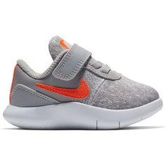 3d21a7ca9a4 Boys  Nike Flex Contact Sneaker (TD) (Toddler)