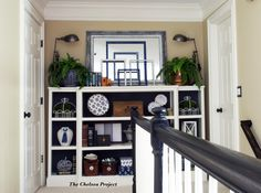 How to Build A Bookcase to Fit Your Space   Hometalk