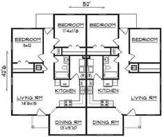 282037995394117924 moreover Freight Shipping Container Homes besides Small House Plans in addition The Grid Homes Plans besides Homes. on great room designs floor plans