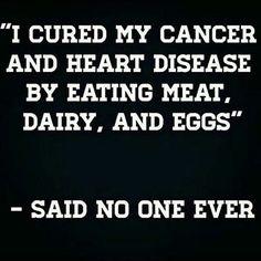 ✌✌ #vegan #Vegancommunity #rpvegancommunity #govegan #peta #pet #yoga #like #Veganfoodlovers #veganfood #veganrecipe #veganrecipes #fatloss #fatfree #fat #Vegetarian #VeganFitness #Veganismu #veganhawaii #veganjapan #veganmanila #veganhongkong #veganasia #veganoceania #veganrecipe #veganfoodshare #veganfoodlovers #plantbased #vegan #vegansofIG #whatveganseat ★ ★ ★ ★ ★ ★
