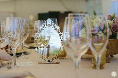 Vividblue-Jordan-Charlotte-Wedding-Vrede-en-lust-photography104