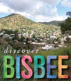 Get Ready for the Bisbee 1000, October 21, 2017 | SouthernArizonaGuide.com