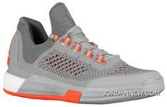 http://www.jordannew.com/2015-adidas-crazylight-boost-grey-solar-red-lastest-n8yca.html 2015 ADIDAS CRAZYLIGHT BOOST GREY SOLAR RED LASTEST N8YCA Only $68.86 , Free Shipping!