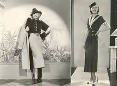 40's Glamour - - Yahoo Image Search Results