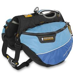 71 best backpacking adventures images on Pinterest   Trekking ... 07eace558d