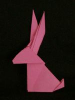 Easter Origami Resource Center (lots of stuff)