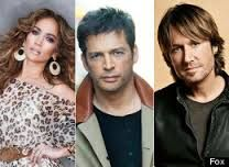american idol 2014 judges pictures - Google Search
