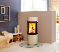 Spartherm Passo XS Energy Efficiency, Wood Burning, Stove, Home Appliances, House, Home Decor, Book, Ebay, Sweden