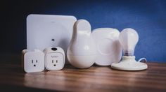 A beginner's guide to smarter home automation http://cnet.co/1G7VItA
