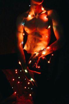 Hot body art boys new ideas Beautiful Boys, Pretty Boys, Abs Boys, Daddy Aesthetic, Tumblr Boys, Cute Gay, Male Body, Photography Poses, Just In Case