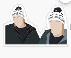 Harry Potter Canvas, Harry Potter Anime, Harry Potter Film, Harry Potter Fan Art, Printable Stickers, Cute Stickers, Imprimibles Harry Potter Gratis, Harry Potter Portraits, Harry Ptter