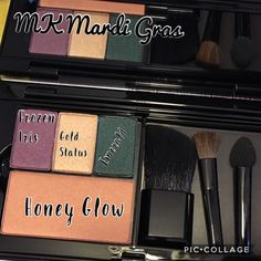 Lena A Musson Makeup Ideas, Makeup Tips, Mary Kay Concealer, Mary Kay Party, Mary Kay Cosmetics, Beauty Consultant, Mary Kay Makeup, Emerald Isle, Hello Gorgeous