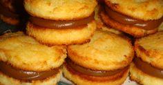 Brioche tart, bush, tapenade and greenery - Healthy Food Mom Gourmet Recipes, Sweet Recipes, Healthy Recipes, Argentine Recipes, Sweet Bakery, Pastry And Bakery, Tapenade, Love Cake, Cake Cookies