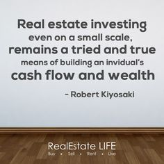 Maximise your investment with #RealEstateLIFE. Find out how at www.realestatelife.com.au Marketing Data, Real Estate Marketing, Robert Kiyosaki, Real Estate Tips, Real Estate Investing, Life, Inspiration, Biblical Inspiration, Inspirational