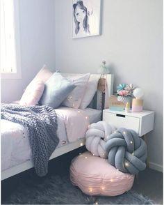 Kmart floor cushion