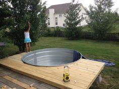 galvanized-stock-tank-pool-4