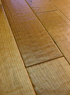 White Oak Flooring in Many Choices: Awesome Traditional Small Home Decoration Inspiration With Brown Furnishing Hardwood White Oak Flooring .