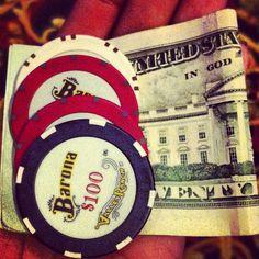 More Winners! #poker #blackjack