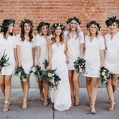 Royal Lace Bridal @royallacebridal  Tuesday Vibes ...Instagram photo   Websta (Webstagram)
