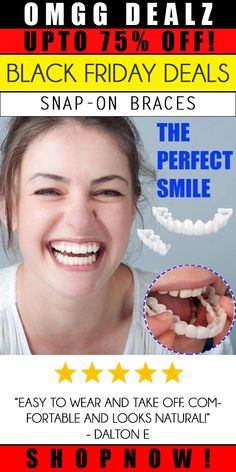 whitening gel whitening 24 or 48 hours, teeth whitening cost… - Santé bucco-dentaire Teeth Whitening Cost, Charcoal Teeth Whitening, Natural Teeth Whitening, Whitening Kit, Charcoal Toothpaste, Teeth Braces, Smile Teeth, Stained Teeth, Shopping