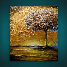 https://www.etsy.com/listing/82959405/thick-paint-metallic-gold-palette-knife?nc=1