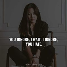 50+ Quotes On Ignorance In Love, Friendship And Life Lonely Girl Quotes, Being Ignored Quotes, Want Quotes, Feeling Unwanted, My Silence, Strong Feelings, Good Buddy, Make A Person, Having A Crush