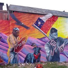 Music Wallpaper, Types Of Art, Brave, History, Instagram, Painting, Bts, Protest Art, Political Art