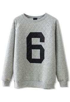 6 Unique Fashion, Frauen Sweatshirts, Mode Outfits, Winter, Pullover  Strickjacke 17f4b6e755