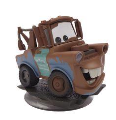 #DisneyInfinity Mater