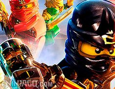 Spinjitzu Lego Ninjago, Ninjago Games, Online Games, Master Chief, Deadpool, Superhero, Pictures, Fictional Characters, Songs