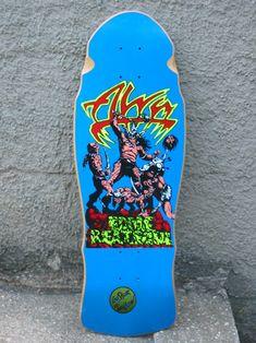 The Ultimate Skateboard Collection Alva Skateboards, Old School Skateboards, Skate Photos, Skateboard Decks, Interesting Stuff, Skateboarding, My Style, Image Search, Wheels