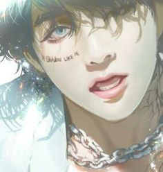 My Hero Academia Memes - Piepton Piepton 38 - Anime Taehyung Fanart, Bts Taehyung, Anime Angel, Bts Photo, Foto Bts, Bts Bangtan Boy, Bts Boys, Bts Art, Bts Anime