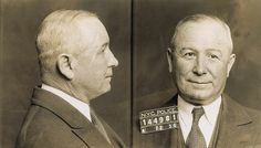 Johnny Torrio: Incredibly influential mobster who mentored Al Capone and helped build the ¿Chicago Outfit¿ in the Al Capone, Chicago Outfit, Lower East Side, Indiana Jones, Coney Island, Detective, 1920s Gangsters, Private Diary, New York City