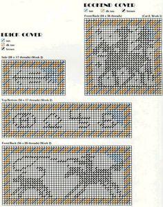 668210f6bc3b6b018e34f6b30d037089.jpg (640×815)