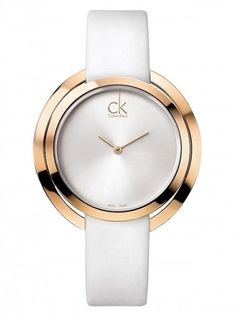 Delivering Quality Watches At Unbeatable Prices Trendy Watches, Cool Watches, Women's Watches, Wrist Watches, High Jewelry, Jewelry Accessories, Calvin Klein Femmes, Calvin Klein Watch, Marc Jacobs